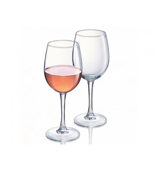 AMBITION VENUS Komplet kieliszków do wina 6 el / 260 ml / 10409