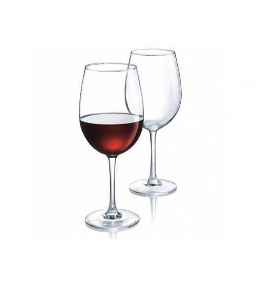 AMBITION VENUS Komplet kieliszków do wina 6 el / 350 ml / 10408