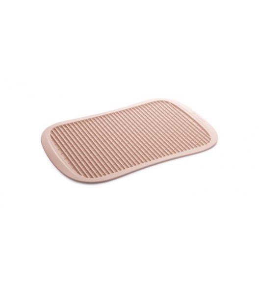 TESCOMA DELLA CASA Forma na paluszki grissini 34,5 x 21,5 cm / silikon