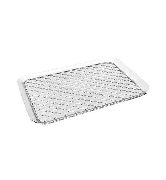 TESCOMA GLANCE Taca do serwowania 40 x 26 cm/ Diamenty