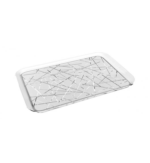 TESCOMA GLANCE Taca do serwowania 40 x 26 cm/ Patyczki