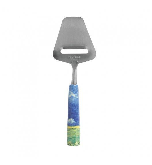 BOSKA Nóż do sera mini łopatka Van Gogh pszenica/ LENA