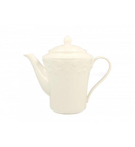 DUO ING Dzbanek 950 ml / porcelana