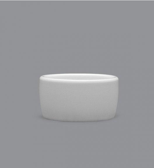 LUBIANA AMERYKA Czarka degustacyjna / na przystawki 50 ml / 60 szt. / porcelana