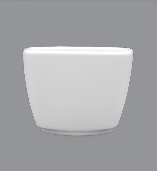 LUBIANA VICTORIA Czarka degustacyjna / na przystawki 200 ml / 6 szt / porcelana