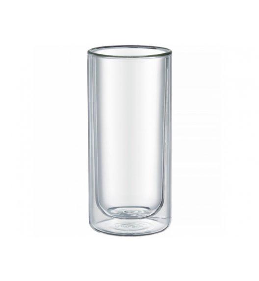 AMBITION MIA Komplet 2 szklanek termicznych 420 ml / 96861