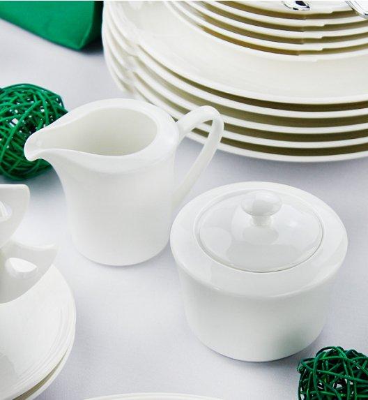 WYPRZEDAŻ! ARZBERG Cukiernica / porcelana