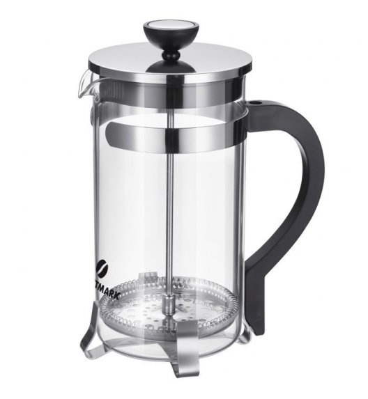 WESTMARK BRASILIA Zaparzacz do kawy 1 l french press