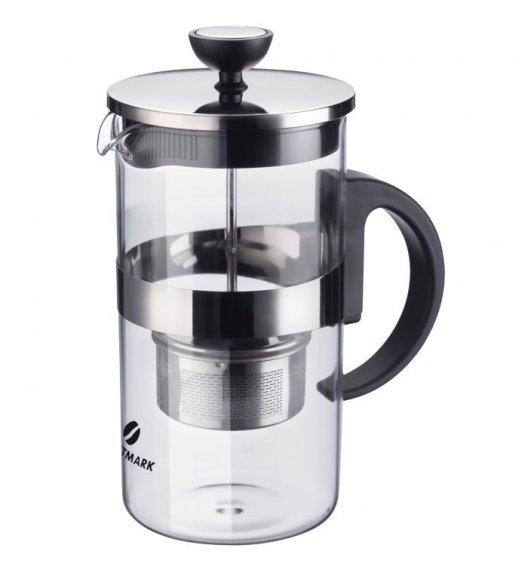 WESTMARK TEATIME Zaparzacz do herbaty 1 l