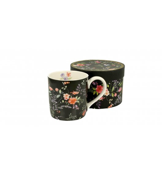 DUO PAUL Kubek 400 ml / porcelana New Bone China