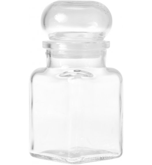 ODELO Słoiczek do przypraw 150 ml / szkło