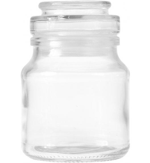 ODELO Słoiczek do przypraw 205 ml / szkło