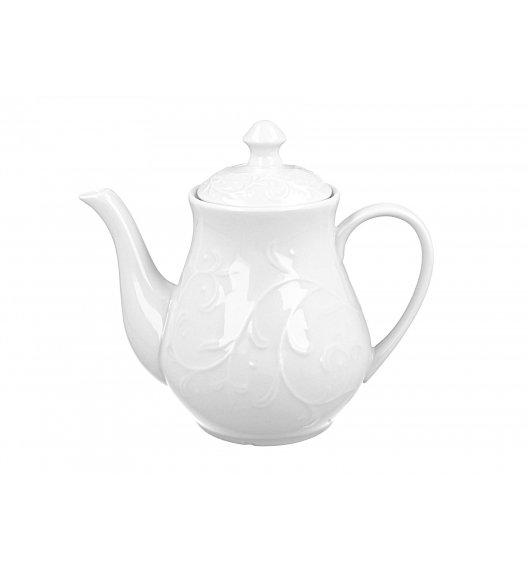 DUO HEMINGWAY Dzbanek 1,35 l / porcelana