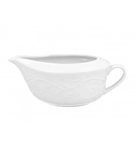 DUO HEMINGWAY Sosjerka 350 ml / porcelana