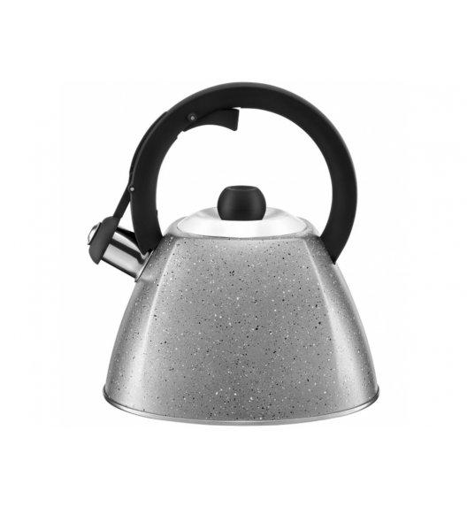 AMBITION SILVERSTONE Czajnik 2,8 l / Indukcja / Granit