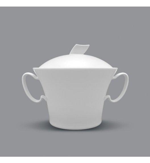 LUBIANA WING Waza 2,5 l + pokrywka / porcelana