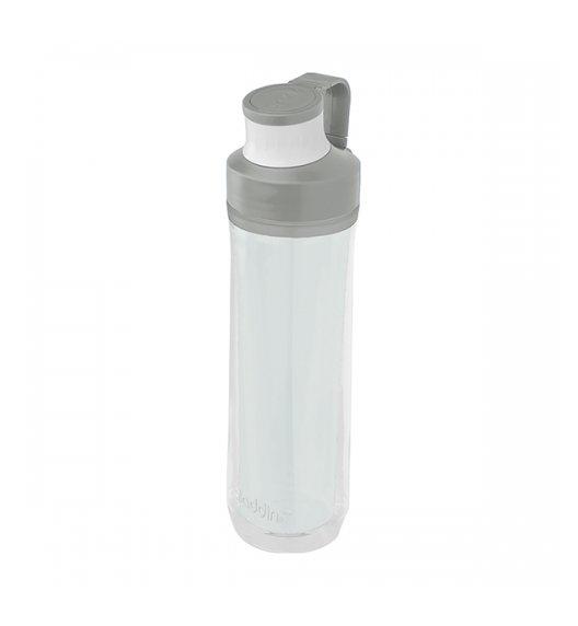 ALADDIN ACTIVE HYDRATION Butelka z podwójną ścianką 0.5 l / biała