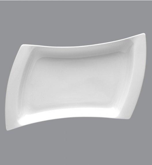 LUBIANA WING Rawierka 25 x 17 cm / porcelana