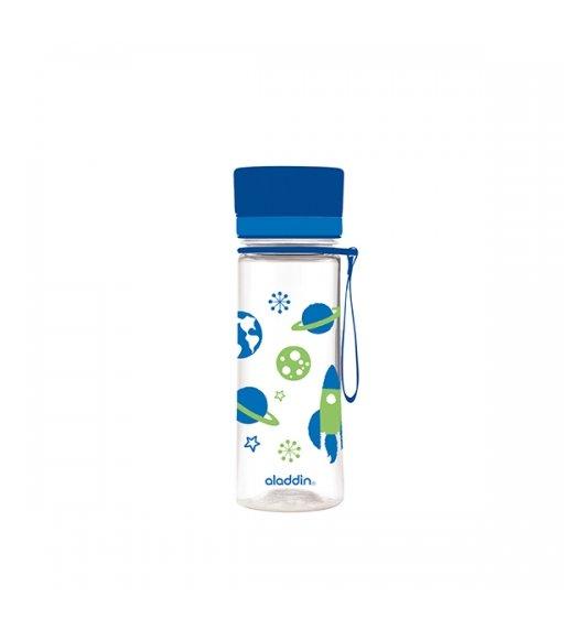 ALADDIN AVEO KIDS Butelka na wodę  / 350 ml