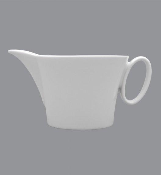 LUBIANA WING Sosjerka 400 ml / porcelana