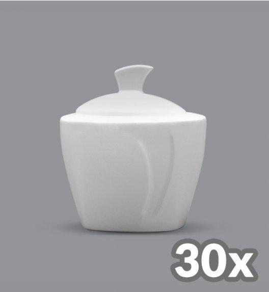 LUBIANA CELEBRATION 30 x Cukiernica 200 ml + pokrywka / cena netto 15, 60 zł / szt.