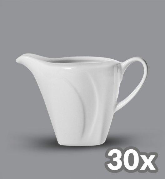 LUBIANA CELEBRATION 30 x Dzbanek na mleko / mlecznik 200 ml / cena netto 15,60 zł / szt.