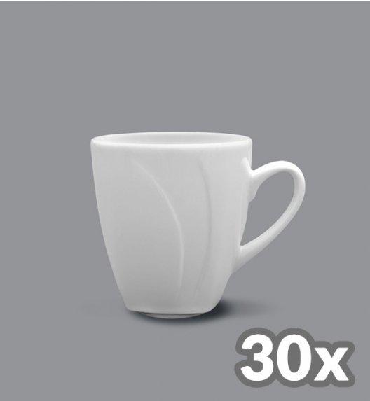 LUBIANA CELEBRATION 30 x Kubek 300 ml / cena netto 5,10 zł / szt.