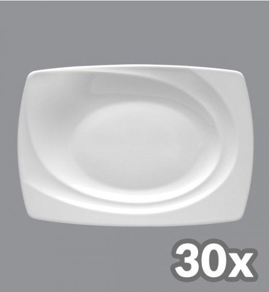 LUBIANA CELEBRATION 30 x Półmis / półmisek 32 cm / cena netto 34,40 zł / szt.