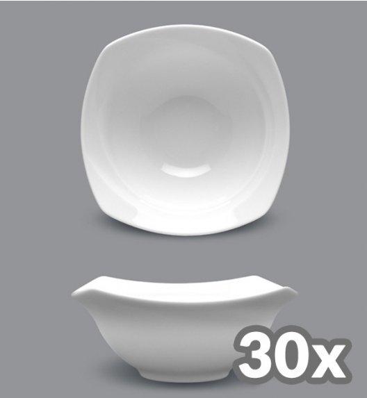 LUBIANA CELEBRATION 30 x Salaterka / miska 23 cm / cena netto 26,80 zł / szt.
