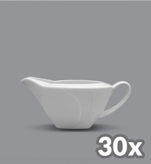 LUBIANA CELEBRATION 30 x Sosjerka 400 ml / cena netto 18 zł / szt.