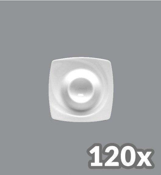 LUBIANA CELEBRATION 120 x Spodek do jajek 12 cm / cena netto 6,70 zł / szt.