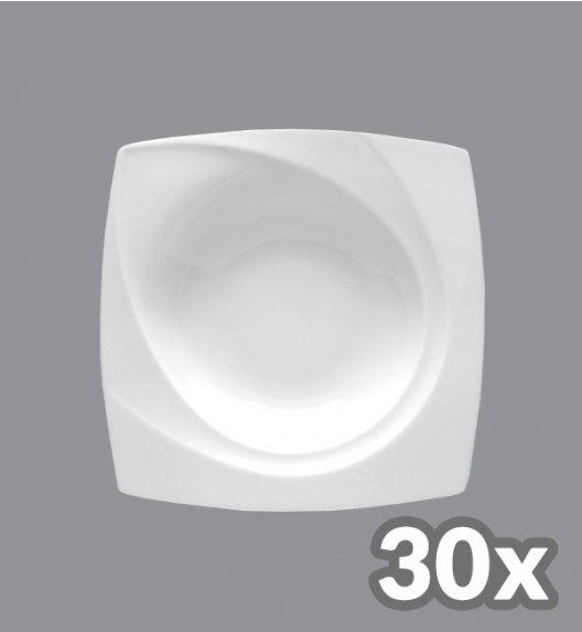 LUBIANA CELEBRATION 30 x Talerz głęboki 23 cm / cena netto 9,60 zł / szt.