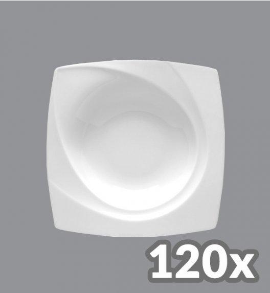 LUBIANA CELEBRATION 120 x Talerz głęboki 23 cm / cena netto 9,60 zł / szt.