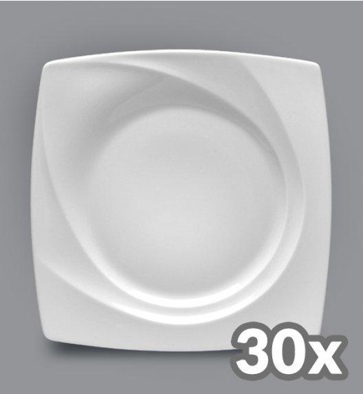LUBIANA CELEBRATION x 30 Talerz obiadowy 27,5 cm / cena netto 10,80 zł / szt.
