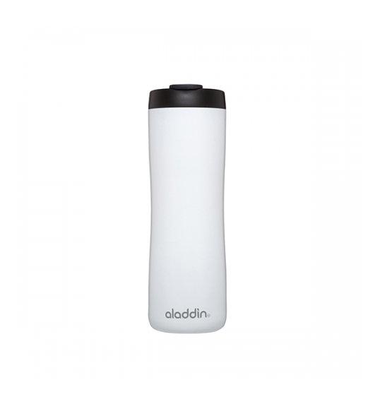 ALADDIN Kubek termiczny Leak-Lock™ 470 ml / biały