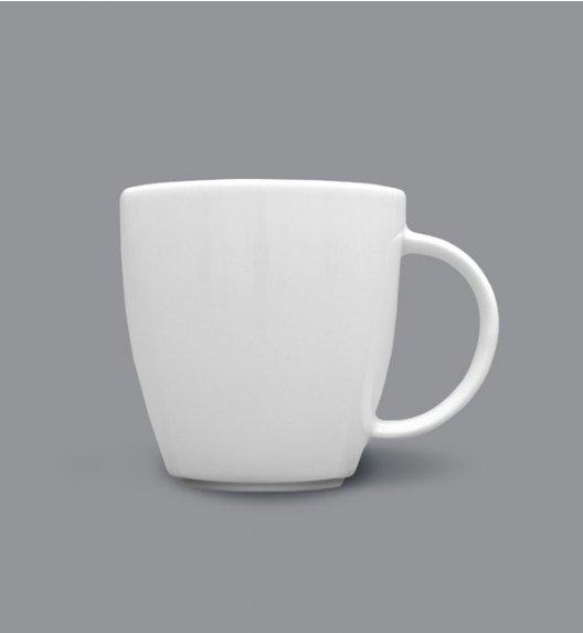 LUBIANA VICTORIA Kubek 300 ml / porcelana