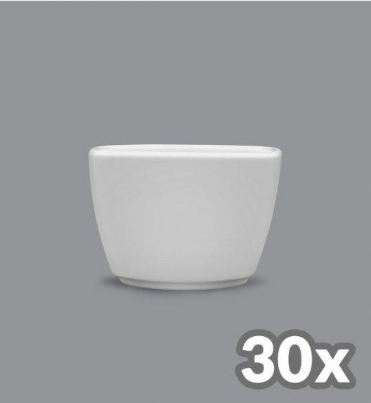 LUBIANA VICTORIA 30 x Czarka degustacyjna / na przystawki 200 ml / cena netto 6,20 zł / szt.