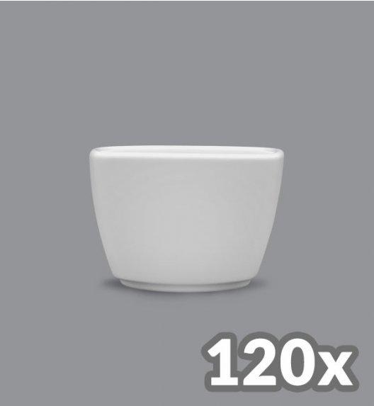 LUBIANA VICTORIA 120 x Czarka degustacyjna / na przystawki 200 ml / cena netto 6,20 zł / szt.