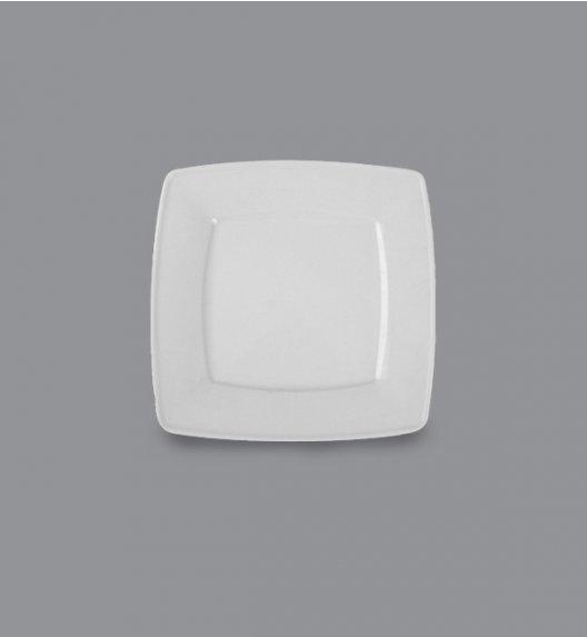 LUBIANA VICTORIA Talerz obiadowy 26 cm / porcelana