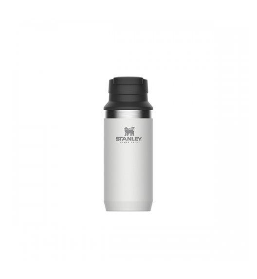 STANLEY ADVENTURE Kubek termiczny SWITCHBACK™  350 ml / biały