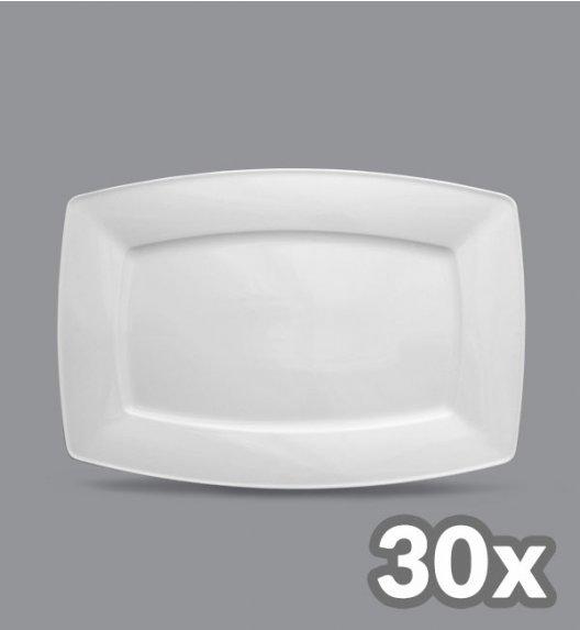 LUBIANA VICTORIA 30 x Półmis / półmisek 32 cm / cena netto 30,50 zł / szt.