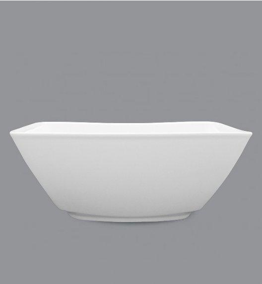LUBIANA VICTORIA Salaterka / miska 18 cm / porcelana
