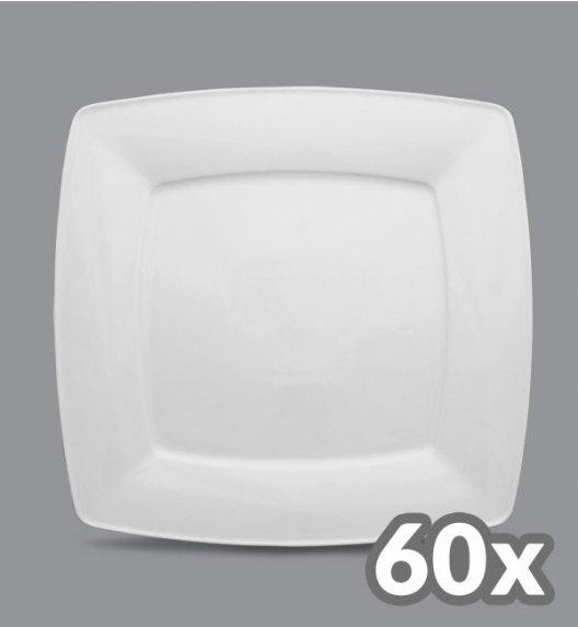 LUBIANA VICTORIA 60 x Talerz obiadowy 26 cm / cena netto 9,60 zł / szt.