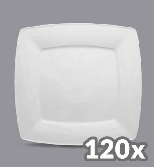 LUBIANA VICTORIA 120 x Talerz obiadowy 26 cm / cena netto 9,60 zł / szt.