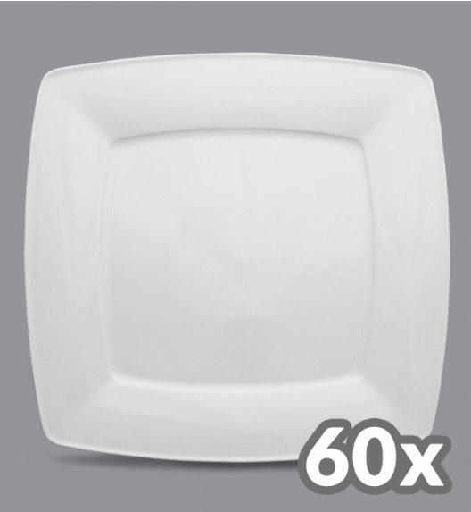 LUBIANA VICTORIA x 60 Talerz serwingowy, na ciasto 28 cm / cena netto 15,40 zł / szt.