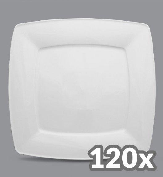 LUBIANA VICTORIA x 120 Talerz serwingowy, na ciasto 28 cm / cena netto 15,40 zł / szt.