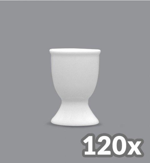 LUBIANA VICTORIA 120 x Kieliszek do jajek / cena netto 4,10 zł / szt.