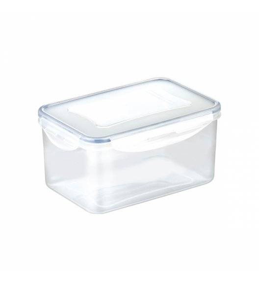 TESCOMA FRESHBOX Pojemnik prostokątny 3,5 L / tworzywo sztuczne