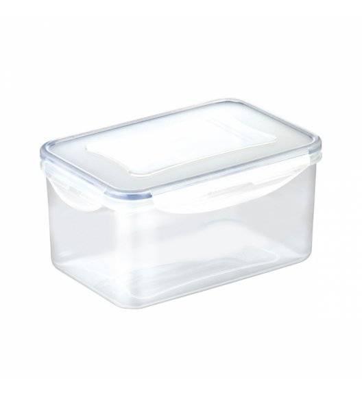 TESCOMA FRESHBOX Pojemnik prostokątny 5,2 L / tworzywo sztuczne