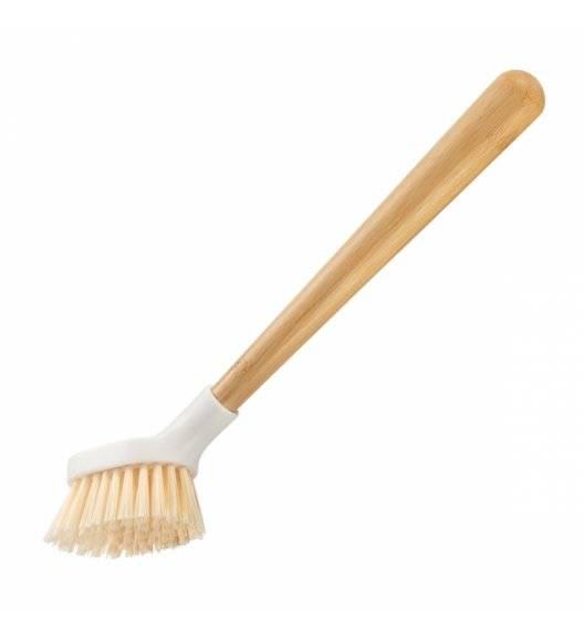 TESCOMA CLEAN KIT Szczotka  do naczyń / bambusowa